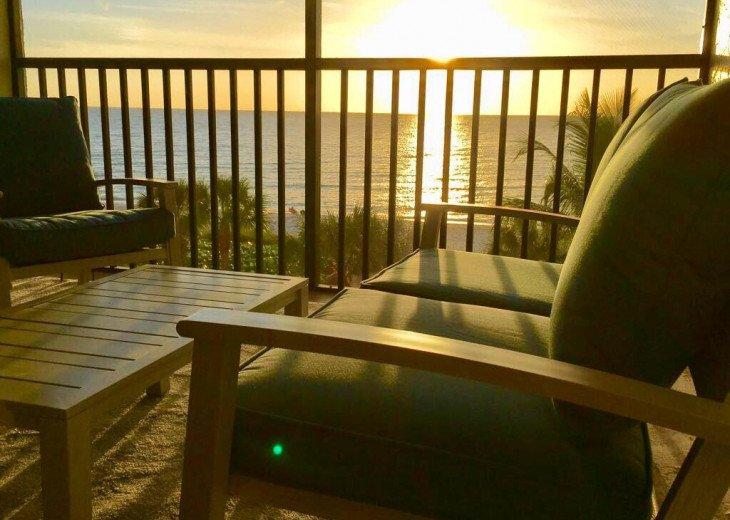 !!VANDERBILT BEACH!! BEACH, OCEAN, SUN & FUN, LIFE & LEISURE #14