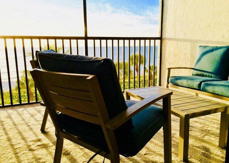 !!VANDERBILT BEACH!! BEACH, OCEAN, SUN & FUN, LIFE & LEISURE #13