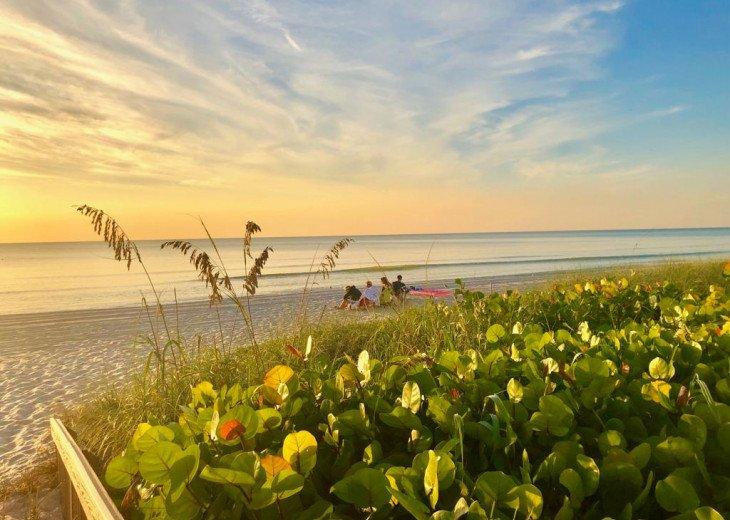 !!VANDERBILT BEACH!! BEACH, OCEAN, SUN & FUN, LIFE & LEISURE #20