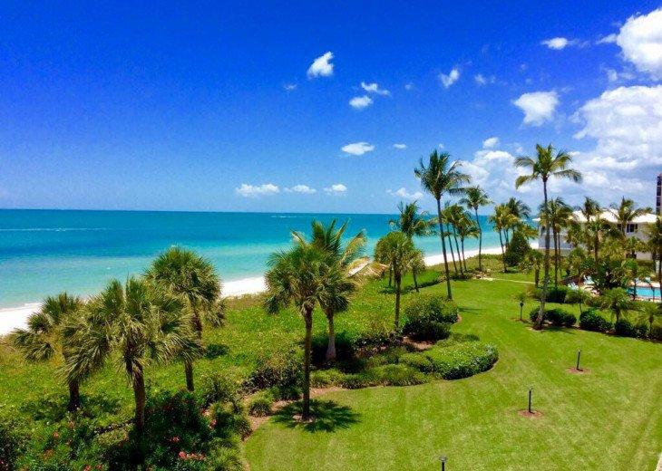 !!VANDERBILT BEACH!! BEACH, OCEAN, SUN & FUN, LIFE & LEISURE #15