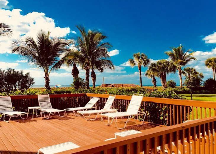 !!VANDERBILT BEACH!! BEACH, OCEAN, SUN & FUN, LIFE & LEISURE #18