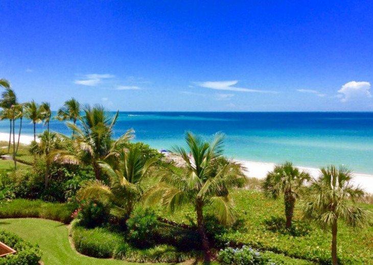 !!VANDERBILT BEACH!! BEACH, OCEAN, SUN & FUN, LIFE & LEISURE #16