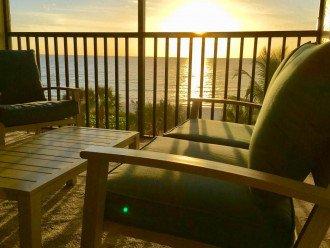 !!VANDERBILT BEACH!! BEACH, OCEAN, SUN & FUN, LIFE & LEISURE #1