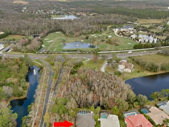 NEW LISTING AVAILABLE NOW East Lake Gem #1