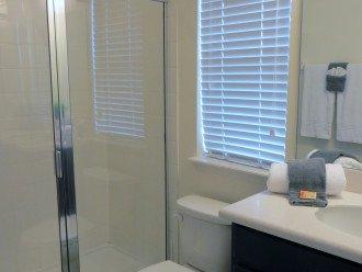 Beautiful Spacious Gated 7 Bedroom 6 Bathroom Villa Overlooking ConservationArea #1