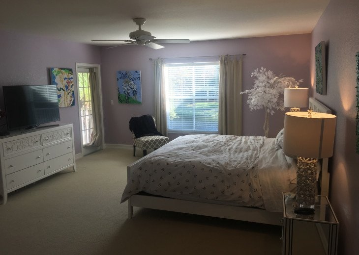Best Spot in Naples! Gorgeous 3 BR/2 BA Coach Home! Newly Decorated! #13