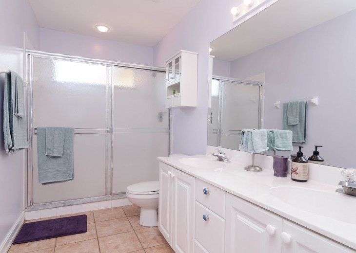 Best Spot in Naples! Gorgeous 3 BR/2 BA Coach Home! Newly Decorated! #15