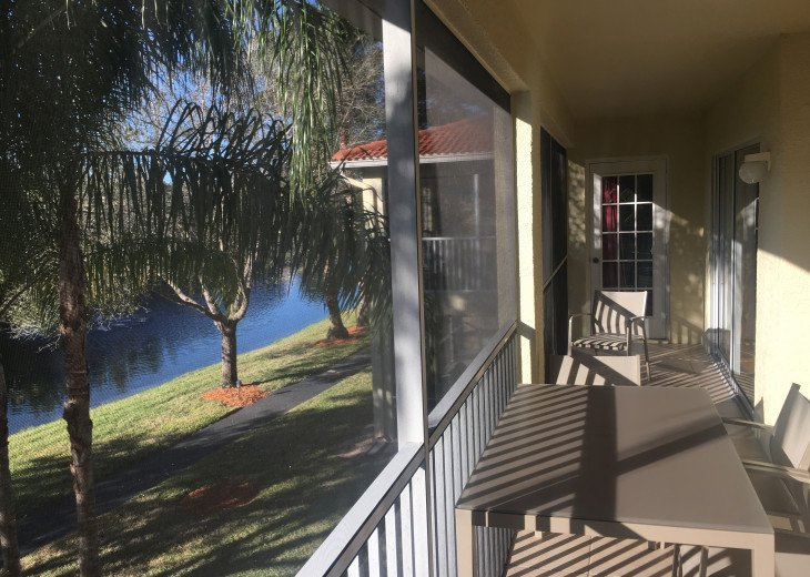 Best Spot in Naples! Gorgeous 3 BR/2 BA Coach Home! Newly Decorated! #11