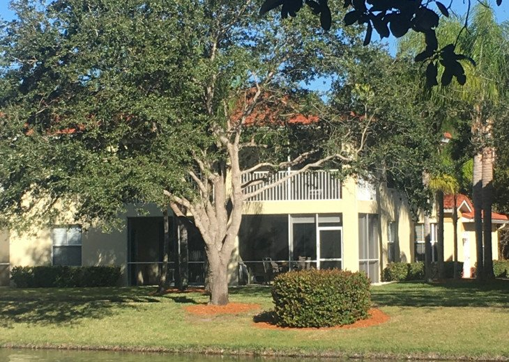 Best Spot in Naples! Gorgeous 3 BR/2 BA Coach Home! Newly Decorated! #21