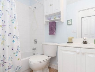 Best Spot in Naples! Gorgeous 3 BR/2 BA Coach Home! Newly Decorated! #1