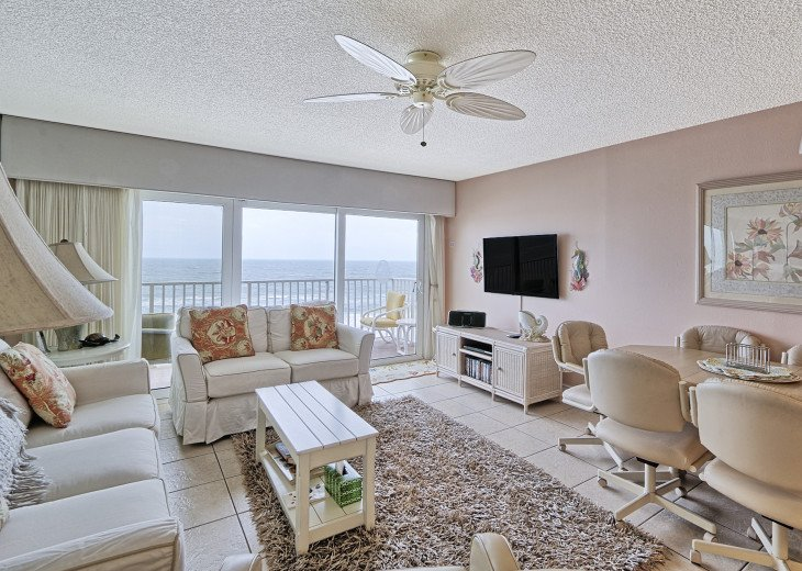 Collwood Condos Direct Beach View #13