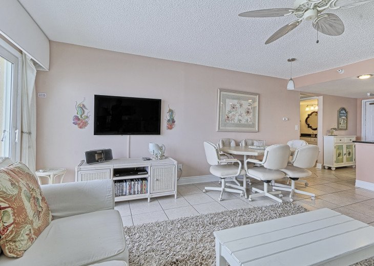 Collwood Condos Direct Beach View #12