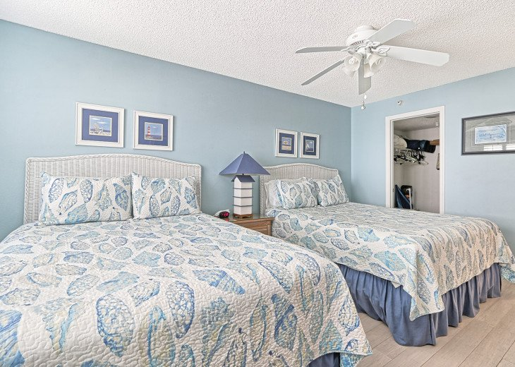 Collwood Condos Direct Beach View #25