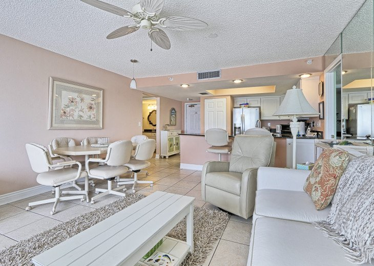 Collwood Condos Direct Beach View #14