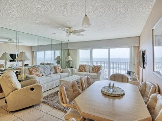 Collwood Condos Direct Beach View #1