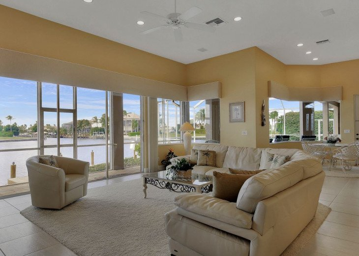 ~~LARGE HOME WITH FANTASTIC WATERVIEW & SUNSETS~~ #11