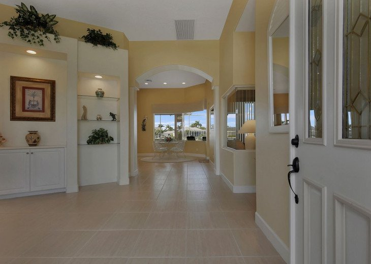 ~~LARGE HOME WITH FANTASTIC WATERVIEW & SUNSETS~~ #7