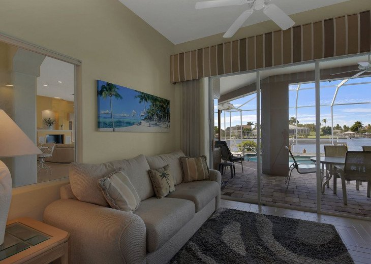 ~~LARGE HOME WITH FANTASTIC WATERVIEW & SUNSETS~~ #18