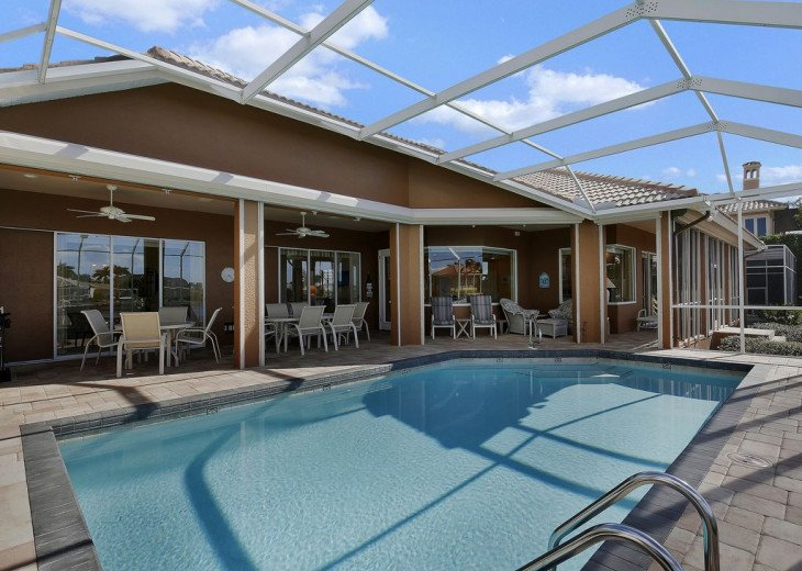 ~~LARGE HOME WITH FANTASTIC WATERVIEW & SUNSETS~~ #20