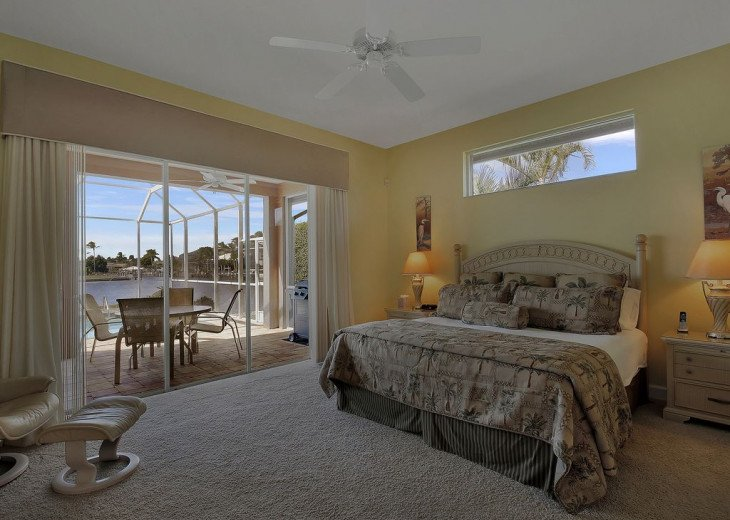 ~~LARGE HOME WITH FANTASTIC WATERVIEW & SUNSETS~~ #13