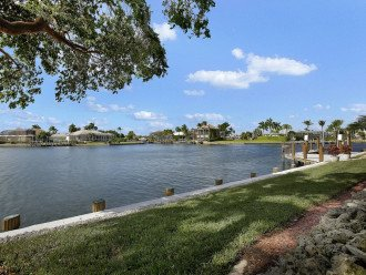 ~~LARGE HOME WITH FANTASTIC WATERVIEW & SUNSETS~~ #1