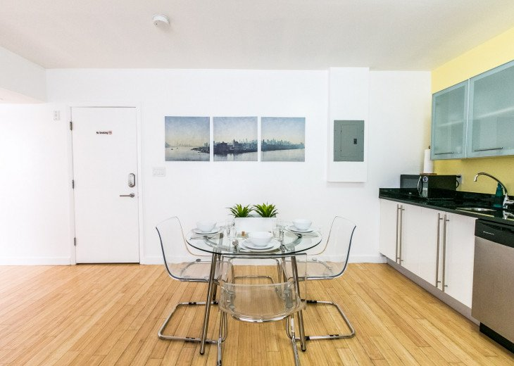Gorgeous & Modern Apartment In The Heart Of Miami Beach, Sleeps 5 Guest!!! #17