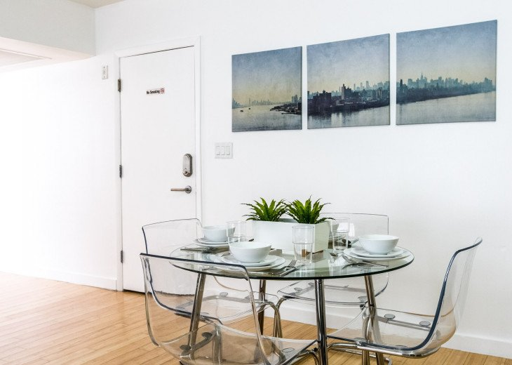 Gorgeous & Modern Apartment In The Heart Of Miami Beach, Sleeps 5 Guest!!! #10