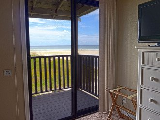 Luxury Beach House, 2 Bedrooms + roll away 2 1/2 Baths, Maximum 5 allow #1