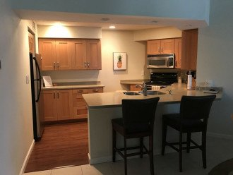 2 BR, 2 BA, Sleeps 4, Poolside Condo with all the amenities #1