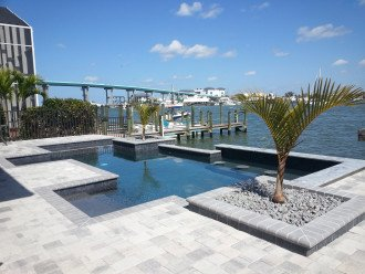 Fort Myers Beach Vacation Rentals - Condo & House | Florida Rentals