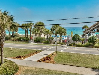 April $1095+fees Wardscondos 2 bdr. Leeward Key Sleeps 9 2 pools One on Beach! #1