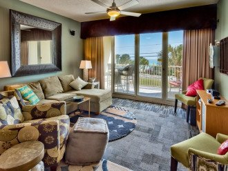 Beautiful Condo in Leeward Key 2 bdr. Sleeps 6 -2 pools One on Beach! #1