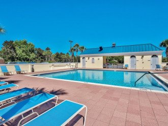 Prime Location Leeward Key 2 bdr. Sleeps 6 -2 pools One on Beach! #1