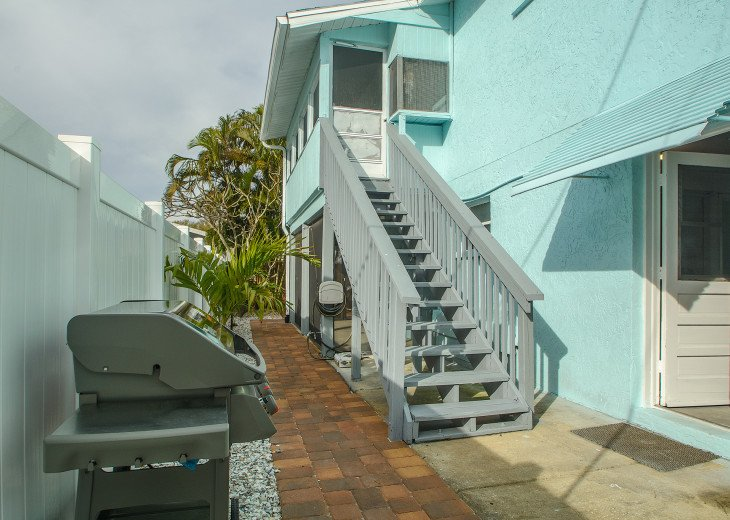 Beach Escape - New Listing! #33