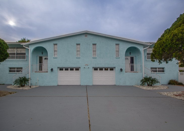 Beach Escape - New Listing! #2