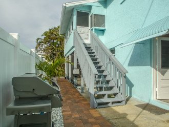 Beach Escape - New Listing! #1