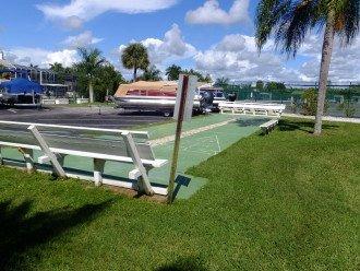 Steps to the Beach at Beach & Tennis Unit 1308 #1