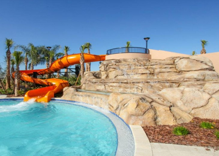Amazing Introductory Rate! Luxurious Villa at Solterra Resort near Disney #60