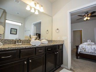 6bd, pool, Windsor at Westside, close to Disney #1