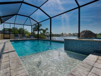Intervillas Florida - Villa Solaris at the lake #1