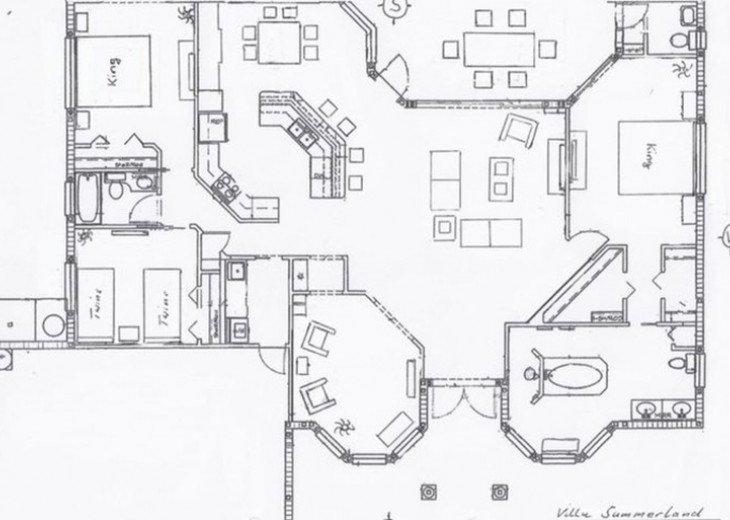 Villa Esmeralda #36