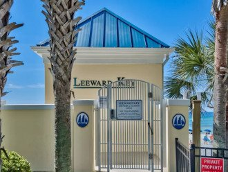 Fabulous! Wardscondos 4 Bdr Sleeps 12 Leeward Key!! Destin/Miramar Beach! #1