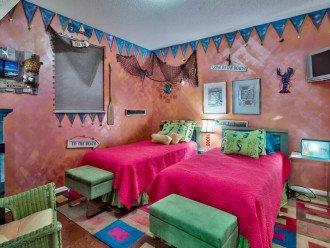 Fabulous! Wardscondos 4 Bdr Sleeps 12 Leeward Key!! Destin/Miramar Beach! #1