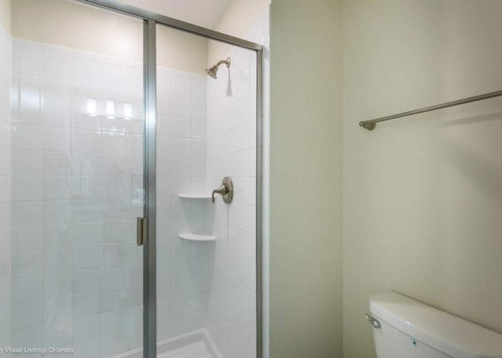 Beautiful 4BD 3BA Town Home Champions Gate. Private Pool. Very Affordable Luxury #15