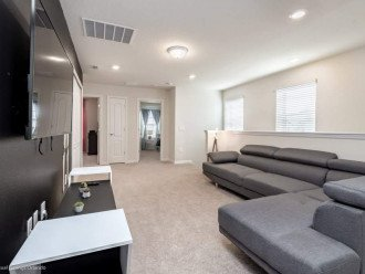 Stunning Affordable 5BD 5BA Town Home Solterra. Private Pool Star Wars TV Loft. #1