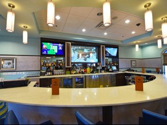 8BD 5BA Champions Gate. Pool Spa Conservation Views. Cinema Room. Games Room #1