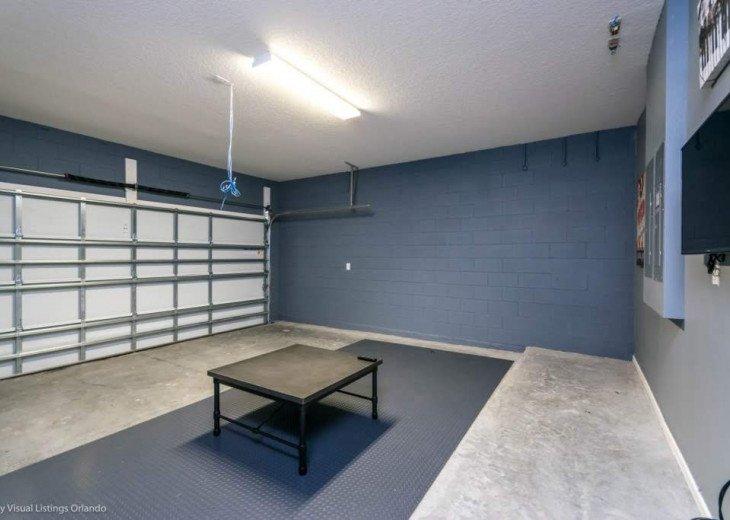 Spacious 10BD 8BA Sonoma. Sleeps 21. Private Pool / Spa. Games Room #40