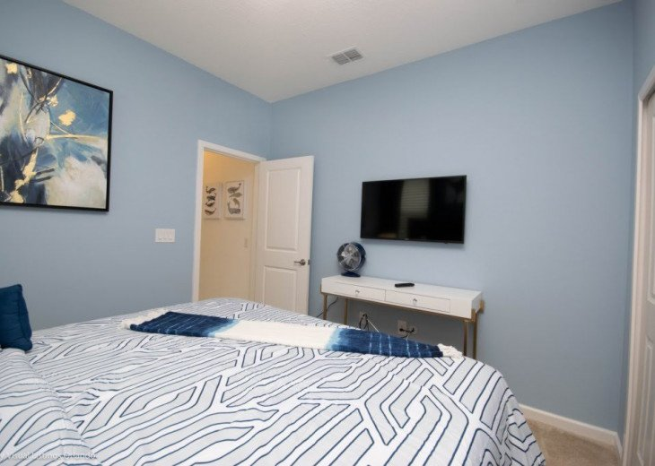 Spacious 10BD 8BA Sonoma. Sleeps 21. Private Pool / Spa. Games Room #16