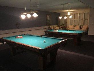Two Heated Pools! Clearwater/ St. Pete Area Bargain! #1