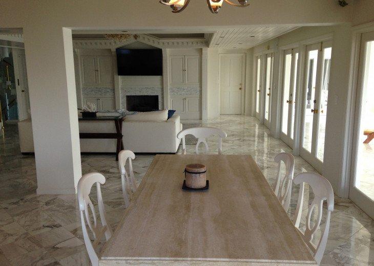 Luxury Florida Keys Estate #28